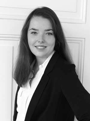 Nadine Venhoven